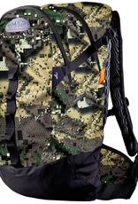 Hunters Element Hunters Element Vertical Pack Veil Camo