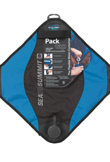 Sea To Summit Sea to Summit Pack Tap 10 Litre