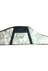Guardian Guardian Rifle Bag 44 Inch Camo