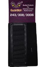 Guardian Guardian Ammo Holder 204/223