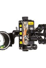 Trophy Ridge Trophy Ridge React One Pro Sight Dovetail RH .010