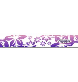 "Eze Crest Wraps Eze Crest Arrow Wraps Mathews 7"" Flower Pink 1Doz."