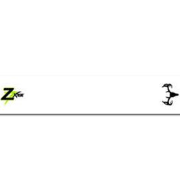 "Eze Crest Wraps Eze Crest Arrow Wraps Mathews Z7 Xtreme 1Doz. 4"""