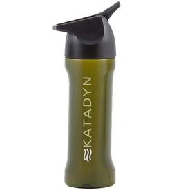 Katadyn My Bottle Green Deer