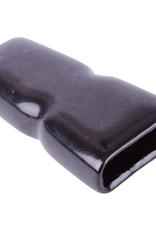 Altus Brands Kwikee Bow Tip Protectors 1 Pair