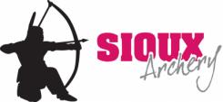 Sioux Archery