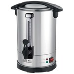 Classic Kitchen Water Heater with Toggle Spout - 100 Cup