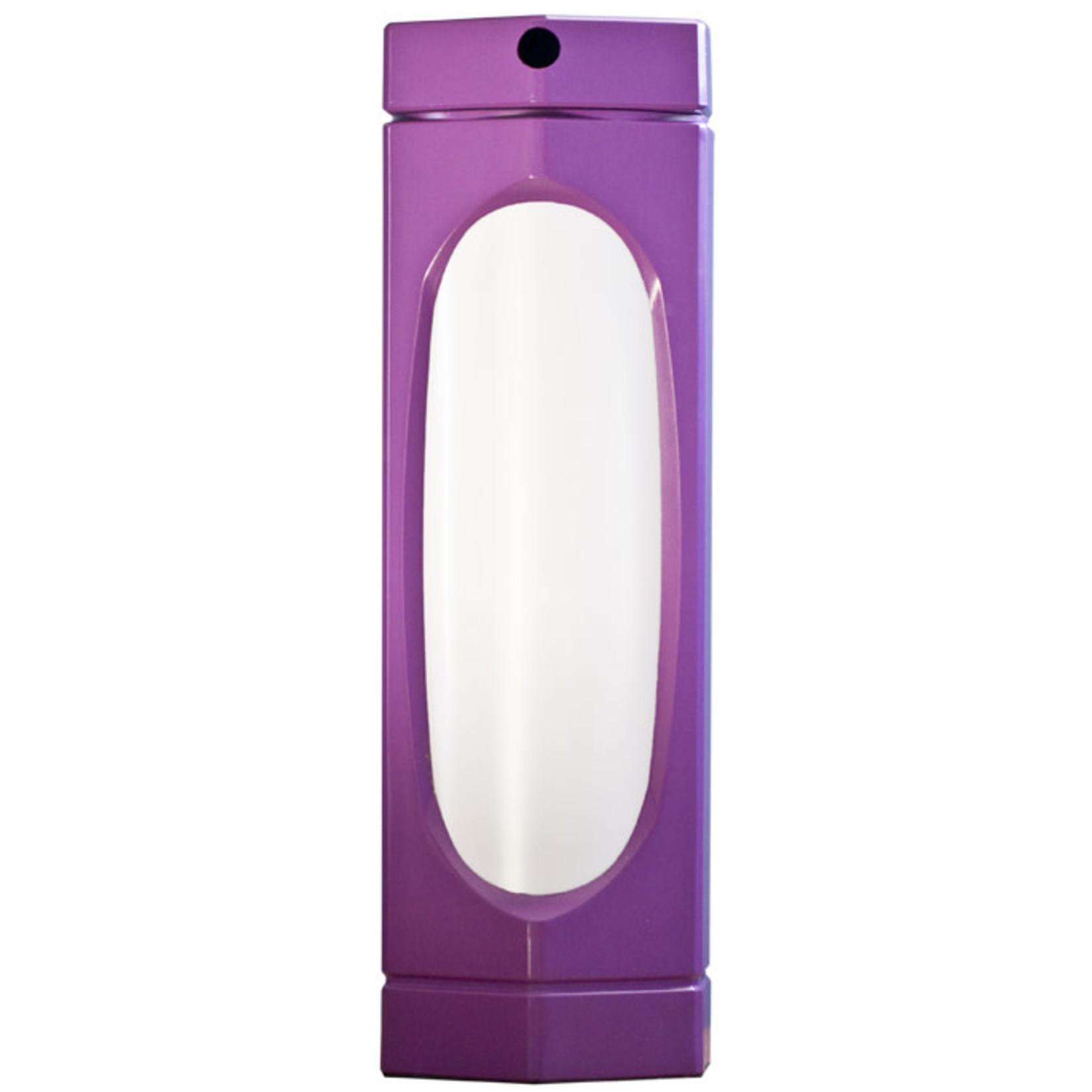 KosherLamp KosherLamp Max - Purple