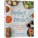 Naomi Nachman and Miriam Pascal Perfect for Pesach