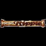 Galaxy Ripple, 33g
