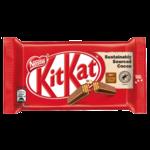 Kit Kat, 41.5g