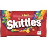 Skittles, Fruit Flavour, 45g