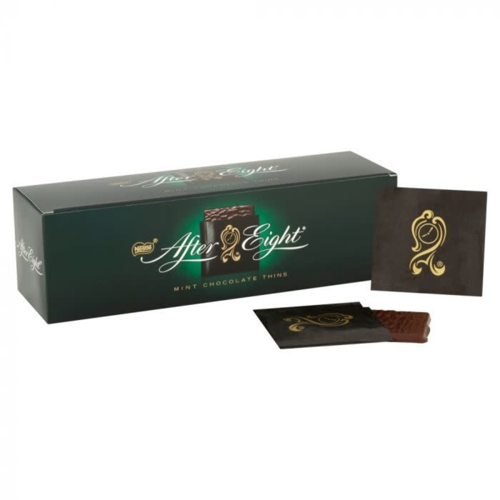 After Eight, 300g