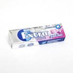 Wrigley's Extra, White Bubblemint Flavour, 10 pieces