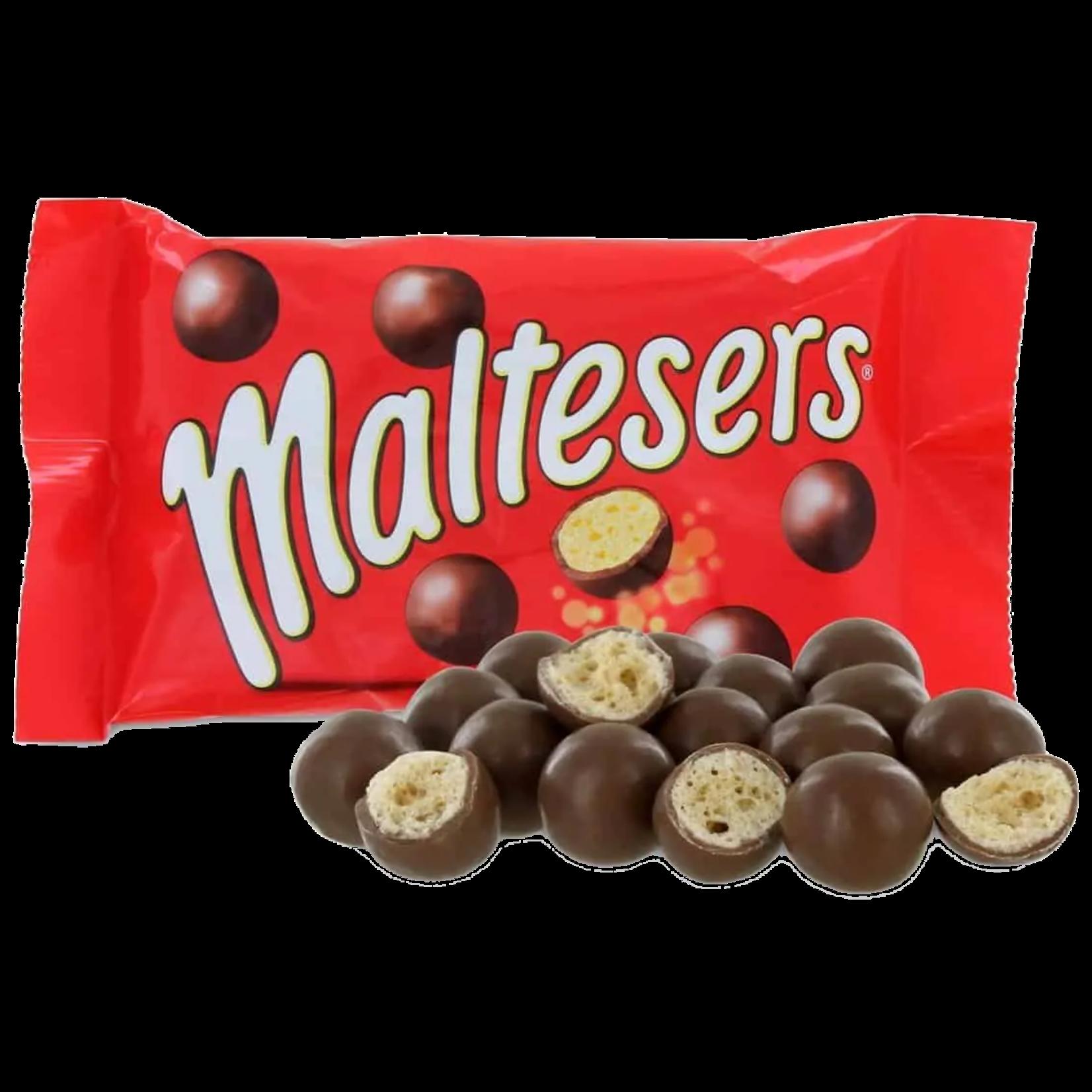 Malteasers Small Bag, 37g