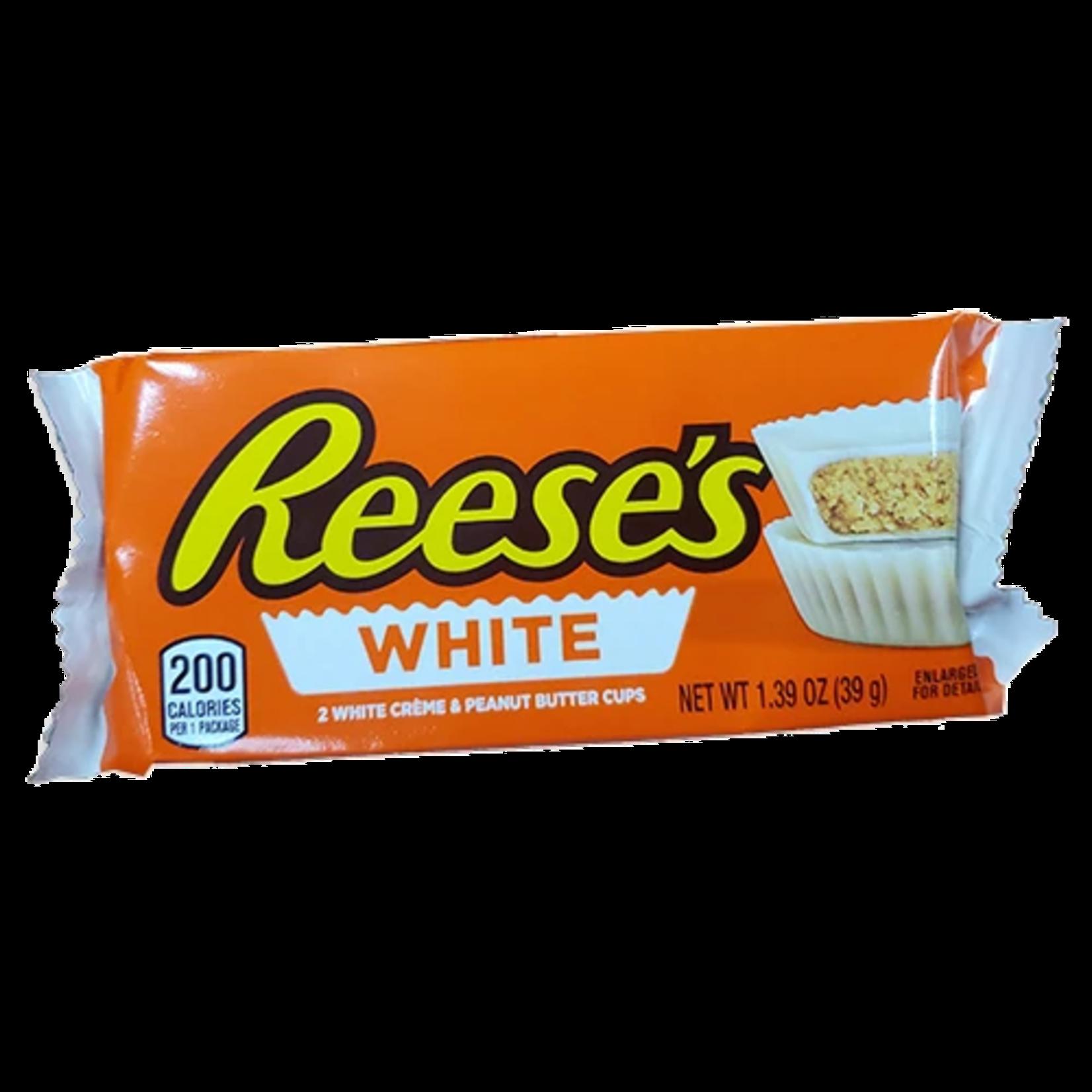 Reese's White, 39g