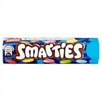 Smarties, 38g