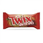 Twix Winter Spice, 46g