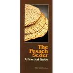 Pesach Seder Guide