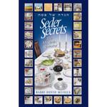 Seder Secrets Haggadah