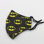 Kids' Size Mask, Batman