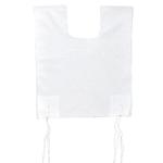 Arbah Kanfot, Round-Neck Cotton, Size 18