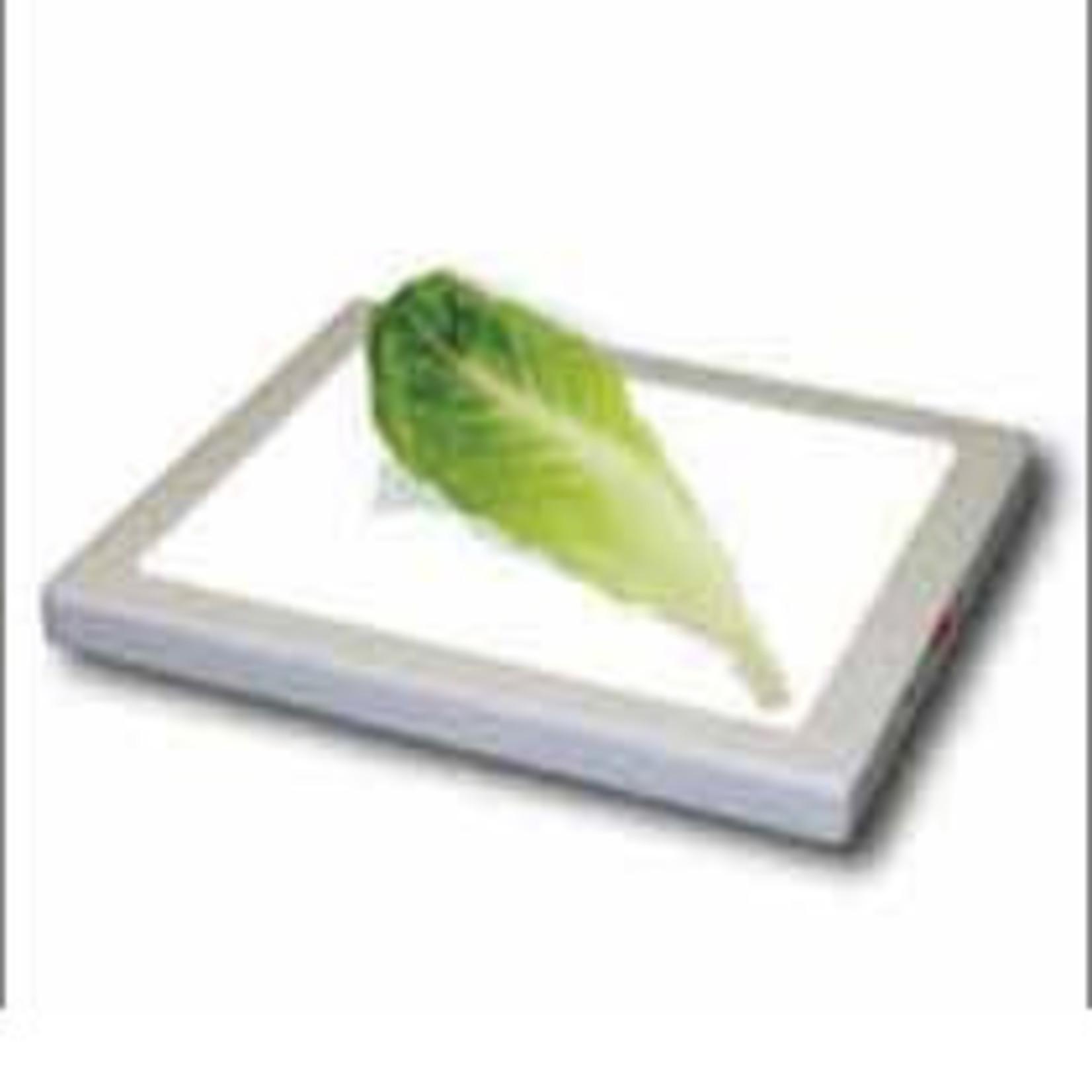Kosher Innovations Bug Checker MAX Light Board