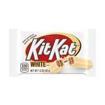 Kit Kat White, 42g
