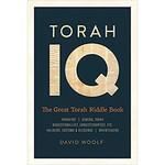 Torah IQ