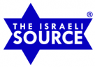 The Israeli Source