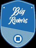 Big Rockers Program (Includes Lift & Rental)