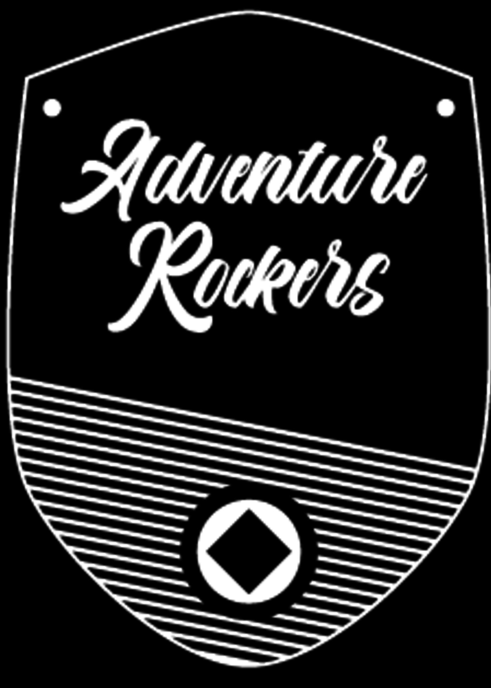Adventure Rockers Program (Includes Lift & Rental)