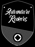 Adventure Rockers Program (Includes Lift)