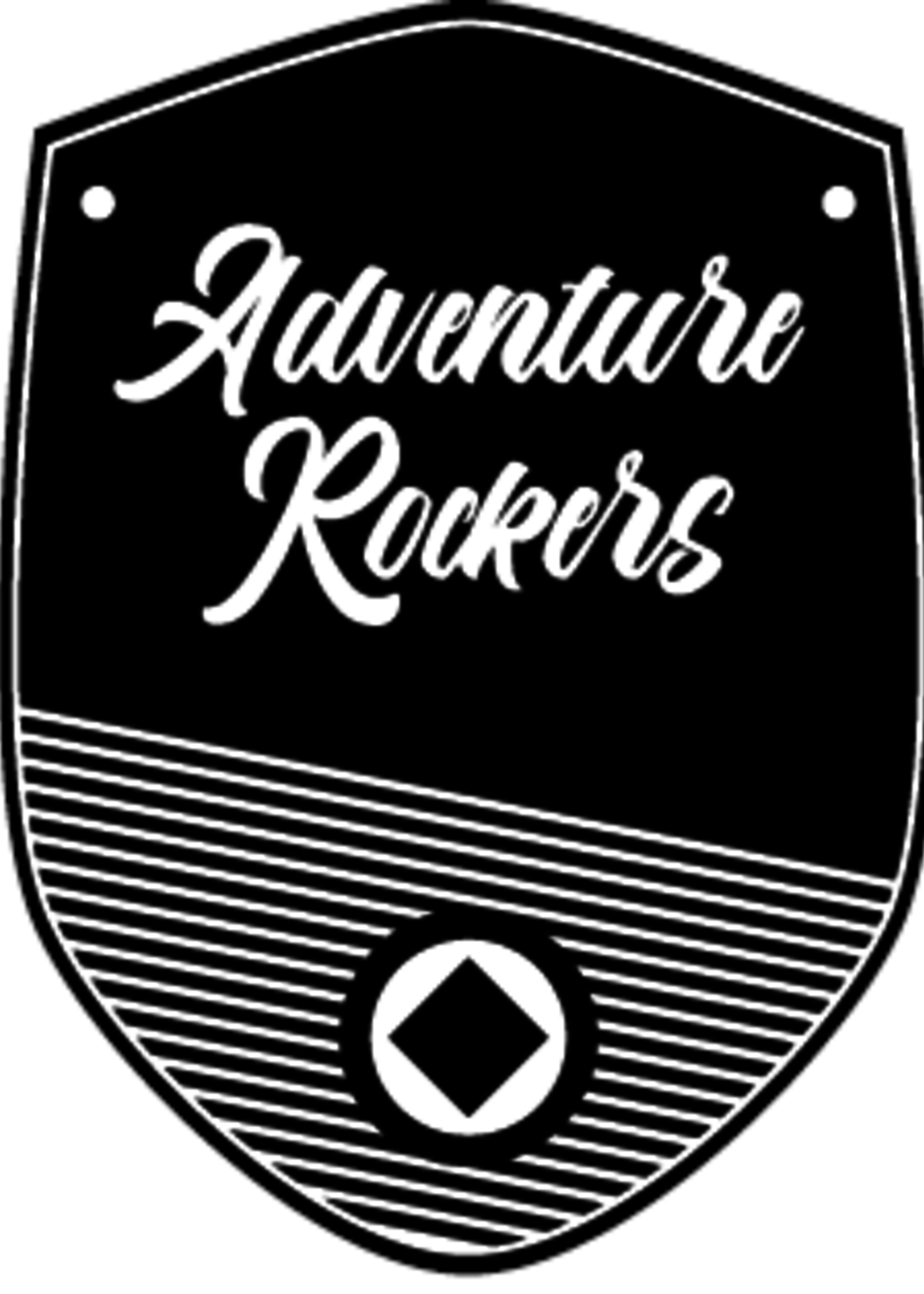 Adventure Rockers Program (Lesson Only)