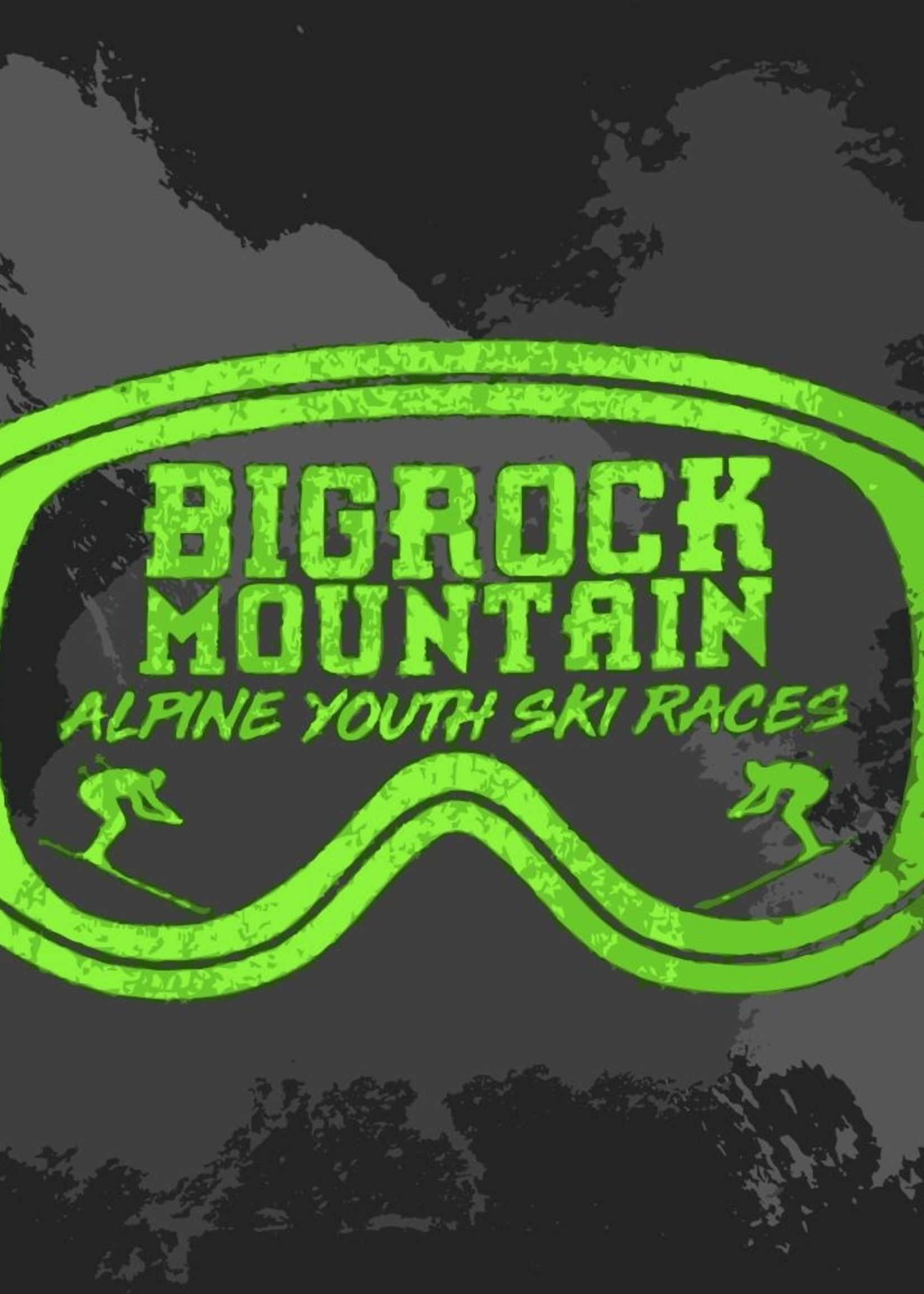 Youth Ski Race Program
