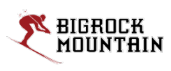 BigRock Mountain, Mars Hill, Maine