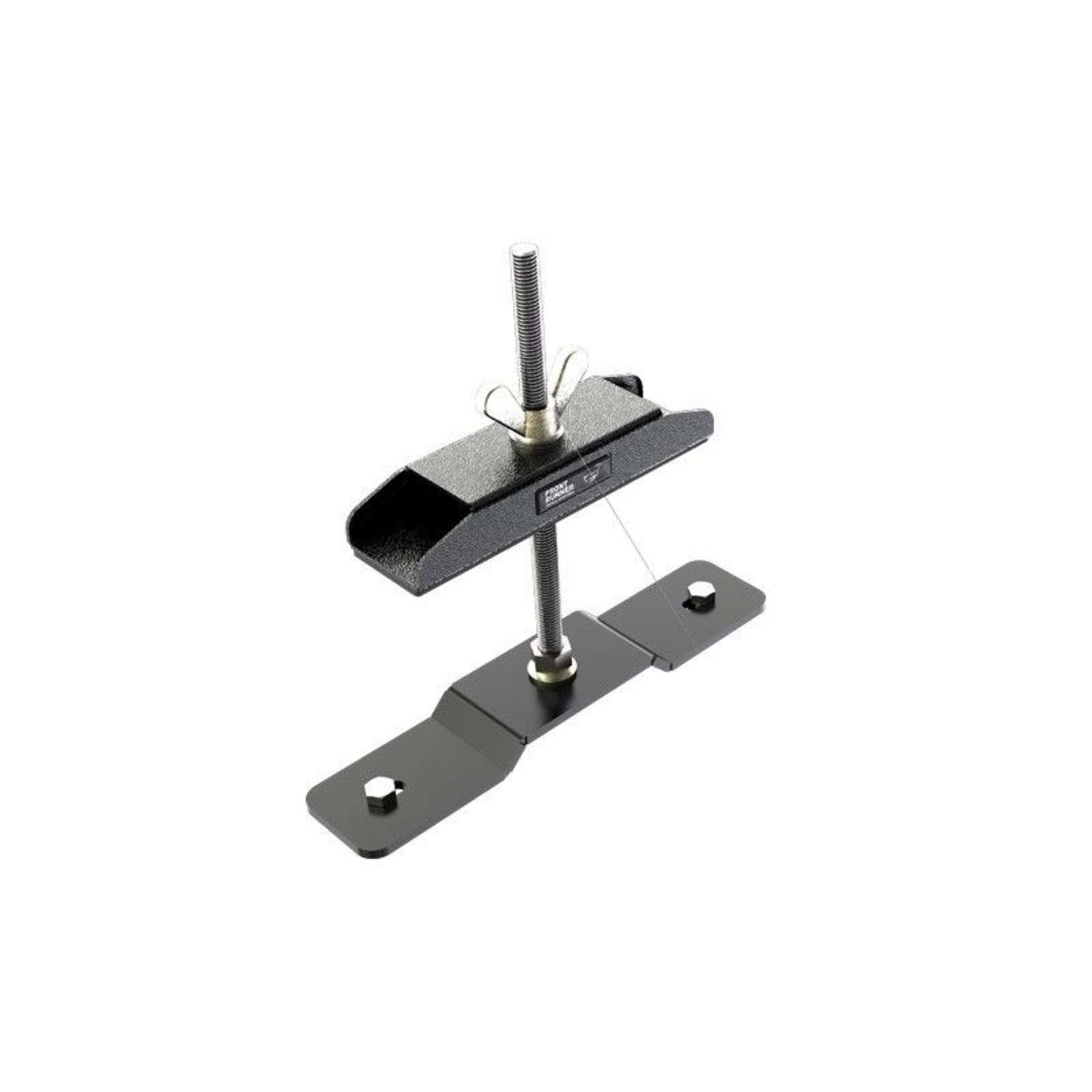 Front Runner Front Runner New Spare Wheel Clamp/Low Profile