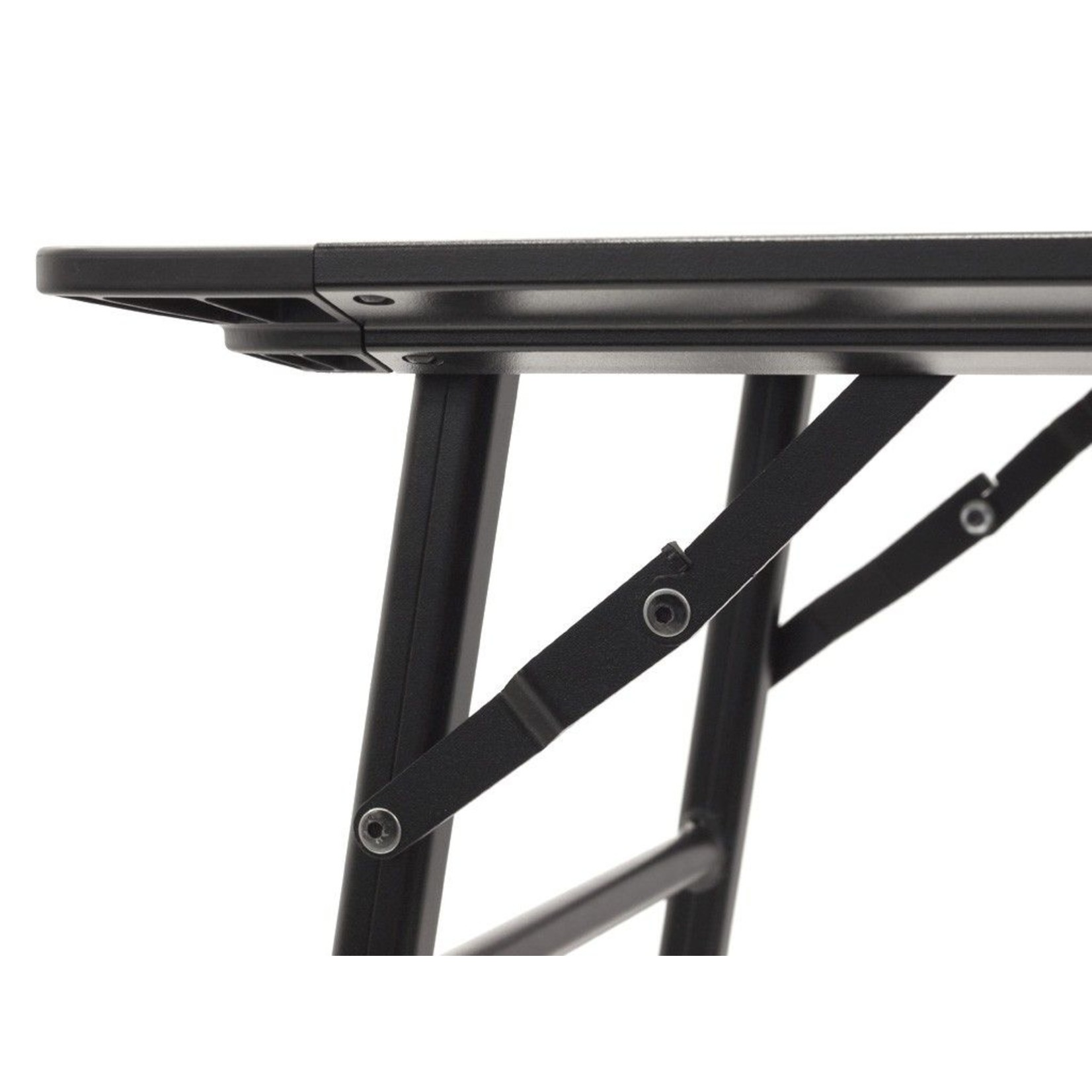 Front Runner Front Runner Pro Stainless Steel Camp Table