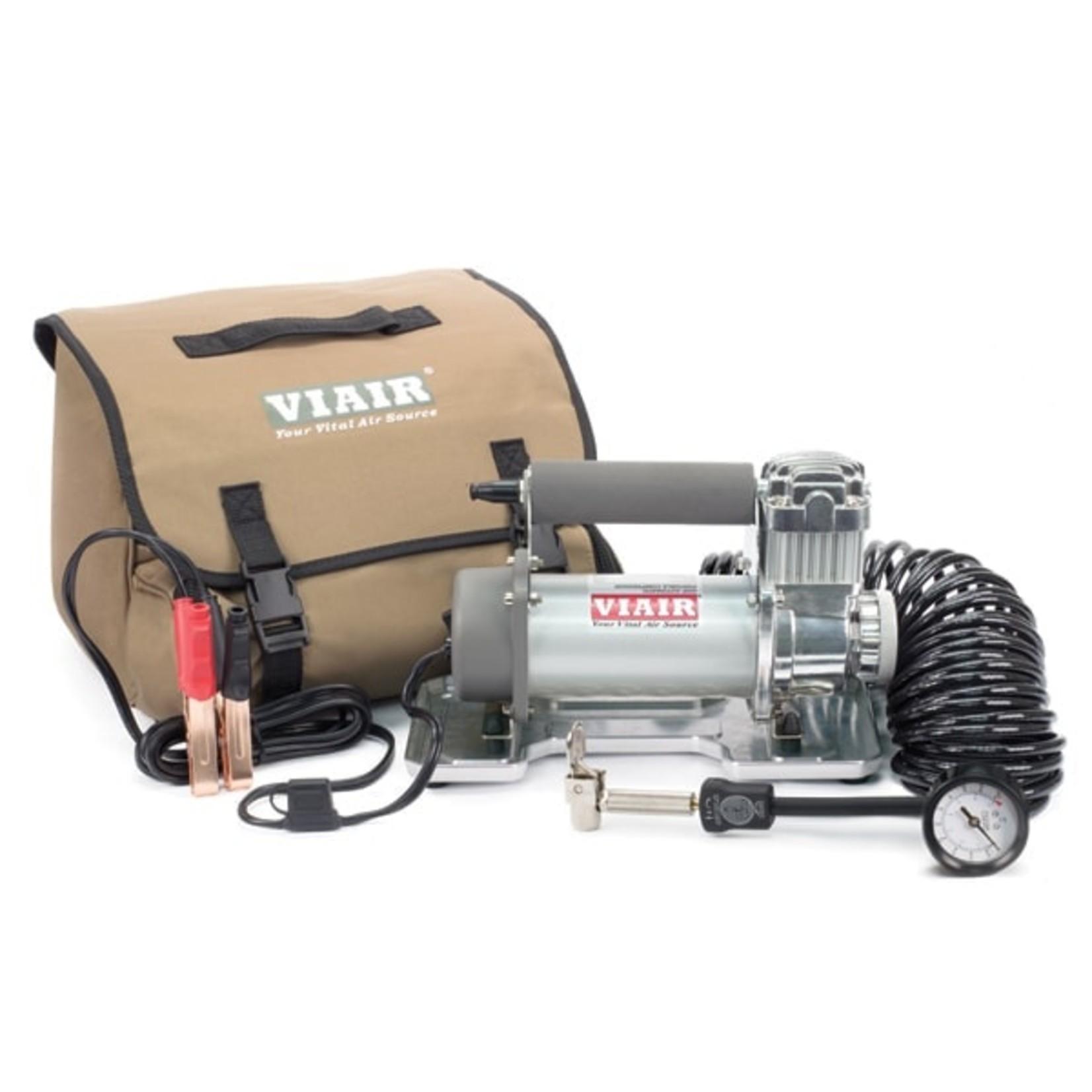 ViAir 400P Portable Air Compressor Kit