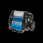 ARB High Output Compressor