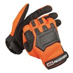 ARB ARB Recovery Gloves