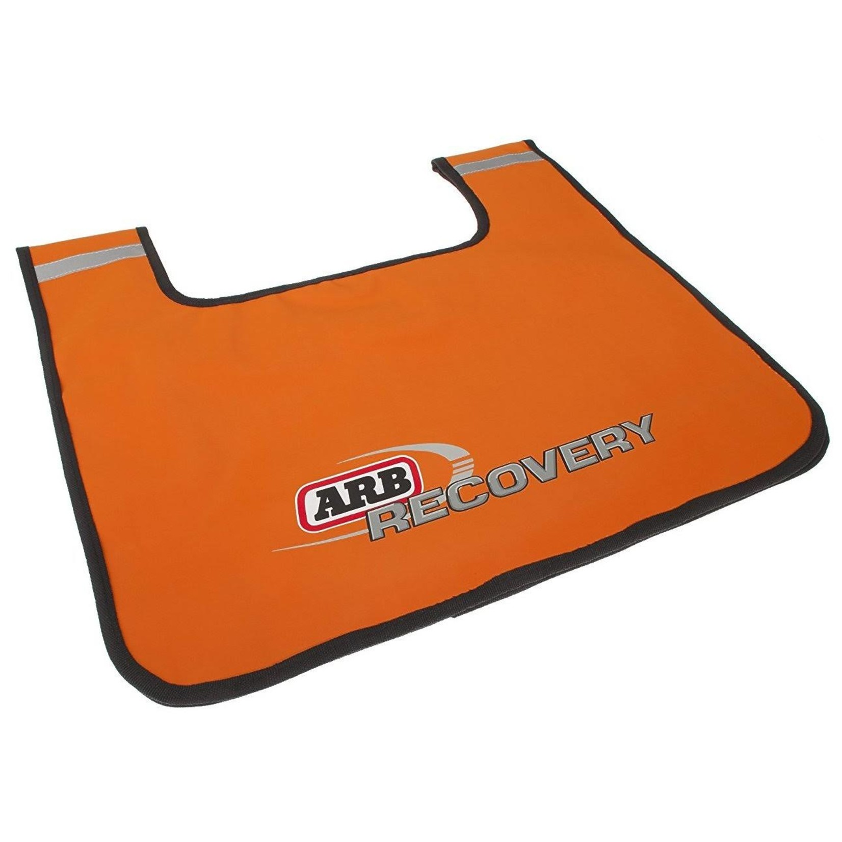 ARB Recovery Winch Cable Dampner