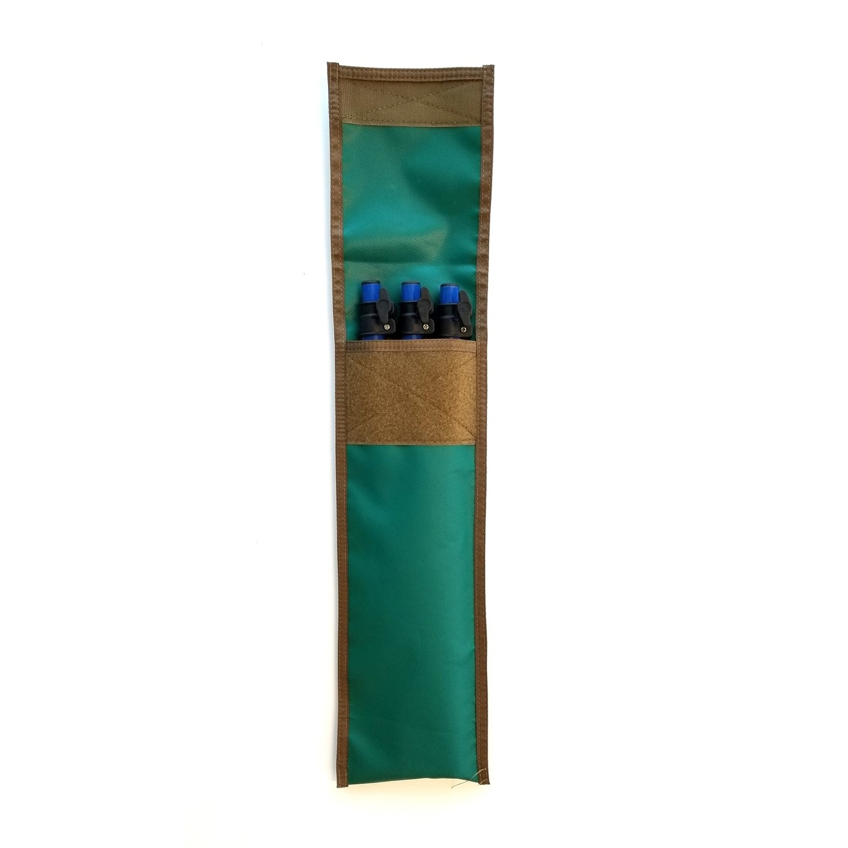 Tembo Tusk Tembo Tusk Skottle Adjustable Leg Grill Kit