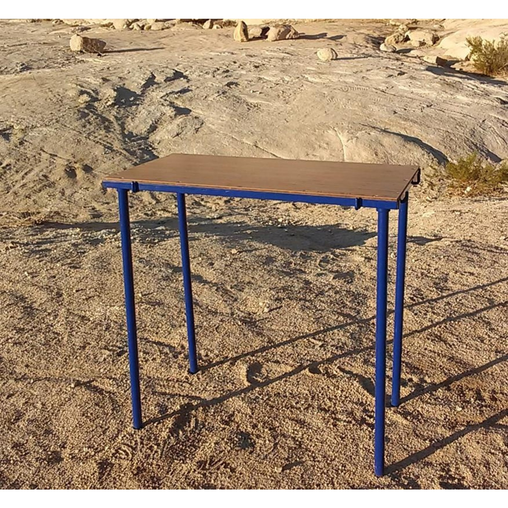 Tembo Tusk Tembo Tusk Camp Table Kit