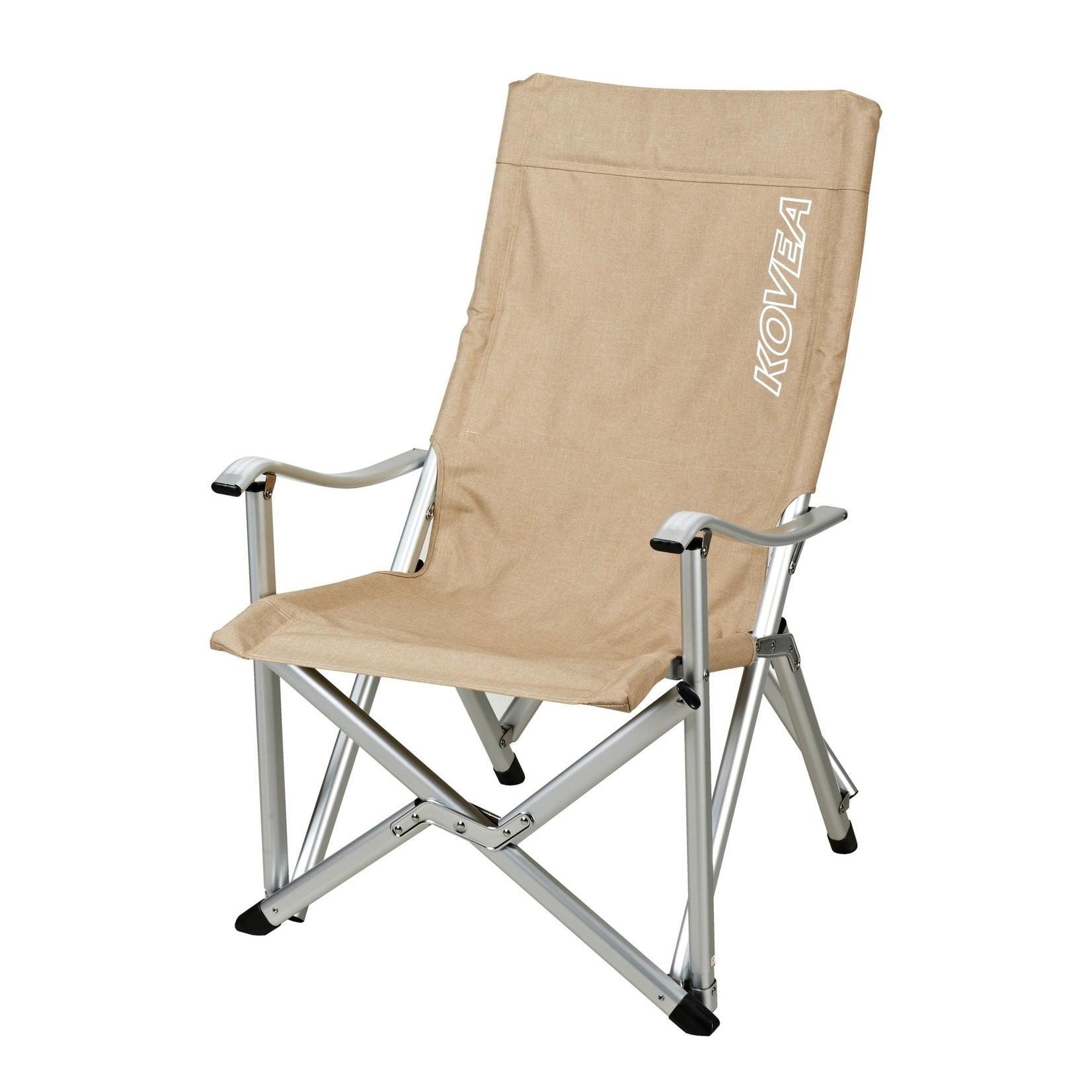 Kovea Field Luxury Chair II