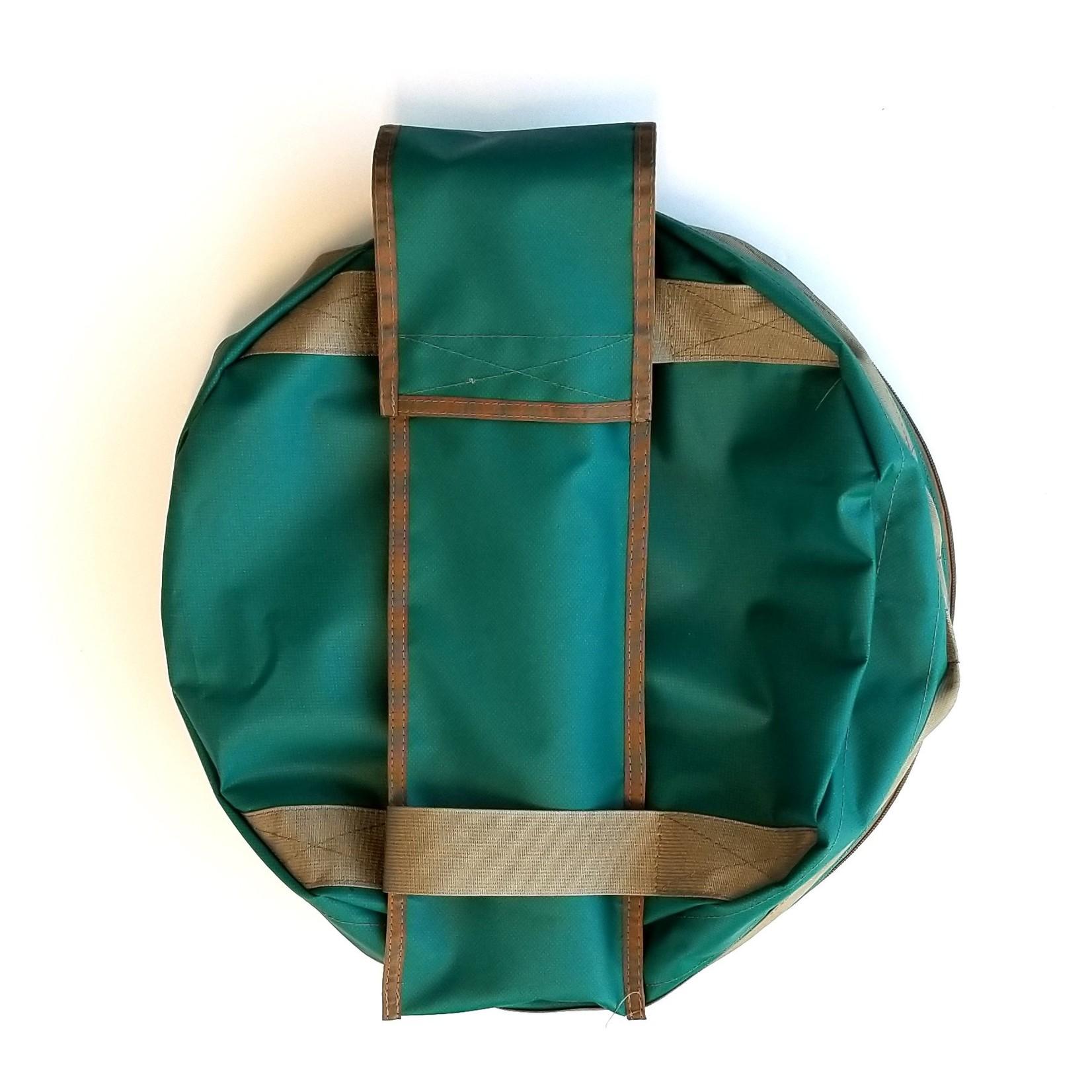 Tembo Tusk Tembo Tusk Skottle Carry Bag Set