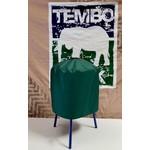 Tembo Tusk Tembo Tusk Skottle Patio Cover