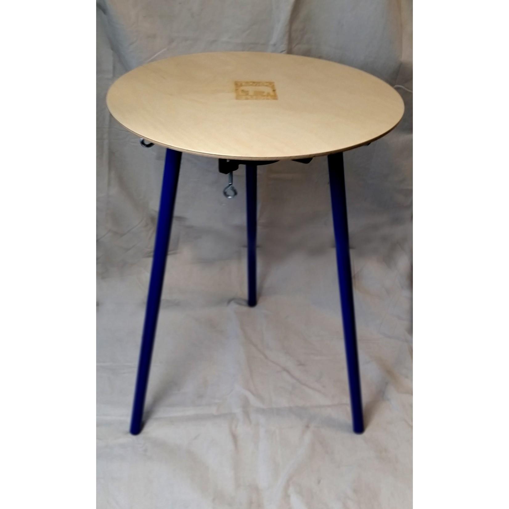 Tembo Tusk Tembo Tusk Skottle Table Top
