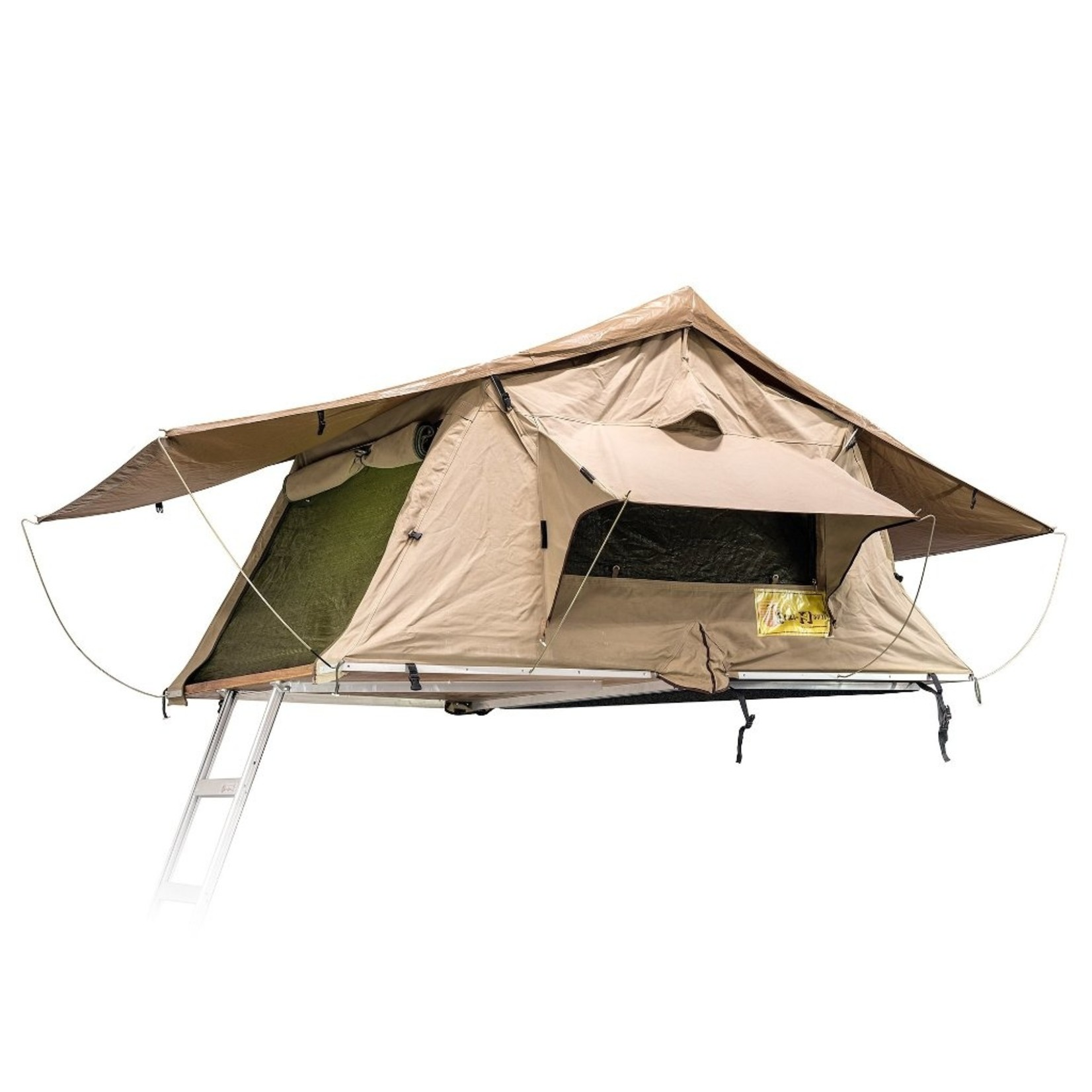 Eezi-Awn Eezi-Awn Series III Roof Top Tent