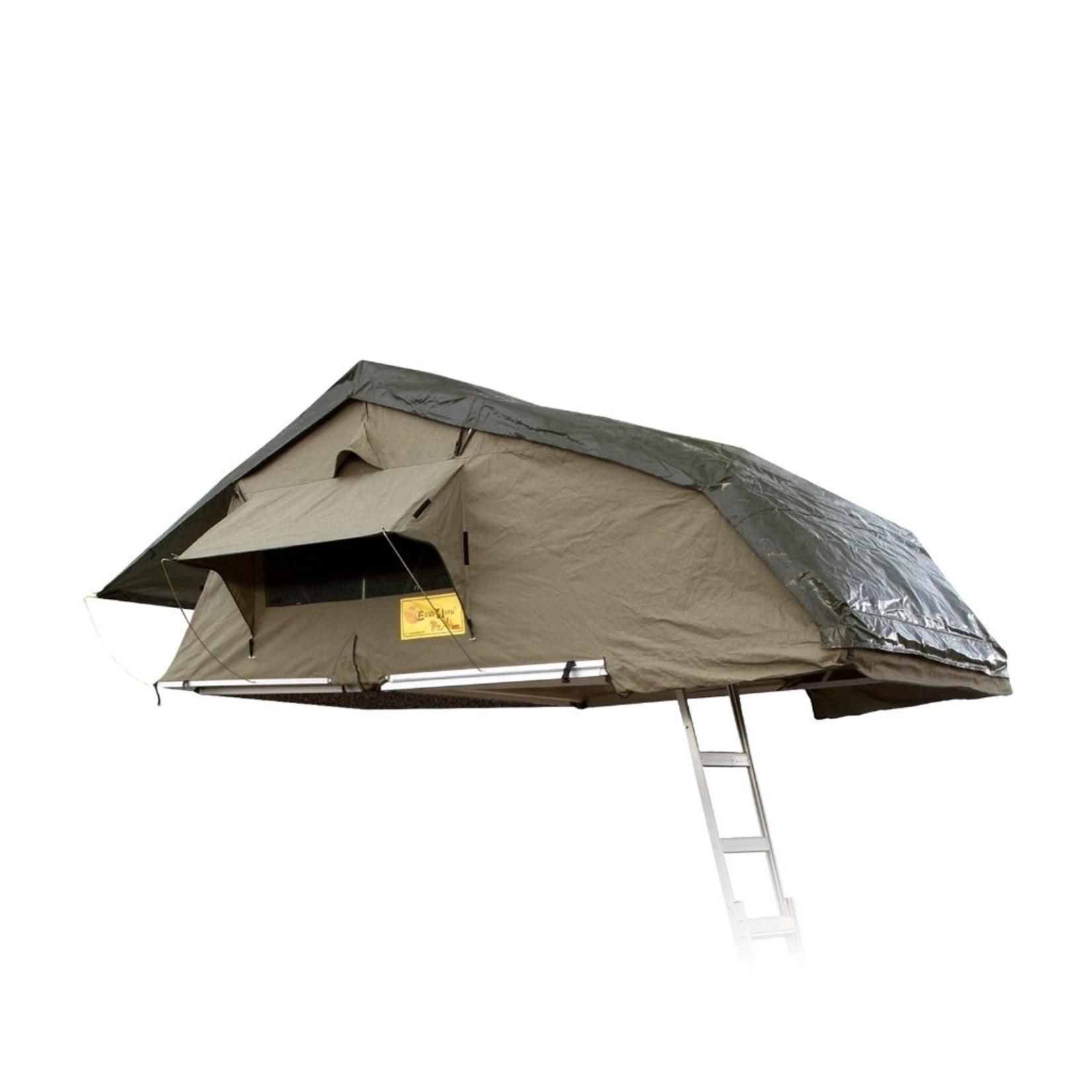 Eezi-Awn Eezi-Awn XKLUSIV Roof Top Tent